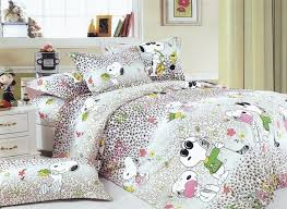 Snoopy Crib Bedding Snoopy Crib Bedding Collection Home Inspirations Design Snoopy
