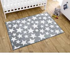 Circo Rugs Rug With Stars Roselawnlutheran
