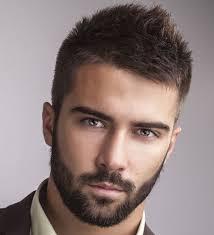 older men getting mohawk haircuts videos 33 best beard styles for men 2018 beard styles haircut styles