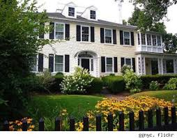 All American Homes Fourth Of July Special Early American Homes Aol Finance