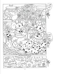free printable hidden pictures for toddlers hidden picture free hidden picture puzzles for kids for hidden
