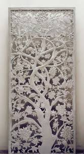 Stone Wall Mural 38 Best Art And Sculpture Images On Pinterest