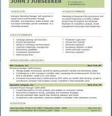 smartness inspiration professional resume template 11 25 best