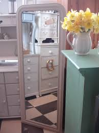 home quirky dovetail
