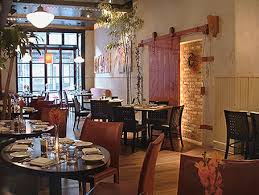 farmicia restaurant food u0026 tonics