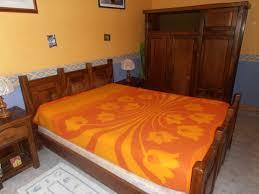 images de chambres à coucher chambres à coucher occasion dans le nord pas de calais annonces