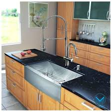 Home Depot Sinks Kitchen Kitchen Sink Home Depot Or Brass Kitchen Sinks With Copper
