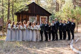 maloney wedding maloney and tom schwartz s wedding photos what to