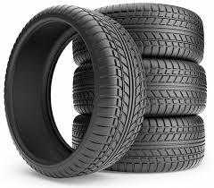 Tire Barn Lancaster Pa Tire Shop Auto Service Jack Williams Tire