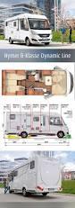 nissan titan con lance 650 camper 153 best autocaravans rv images on pinterest rv living rv