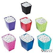 Plastic Candy Containers For Candy Buffet by Candy Buffet Supplies Candy Jars Candy Buffet Containers Candy