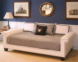 elegant full daybed frame with victoria full size metal daybed