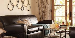 living room lovable decorating living room kitchen combo ideas