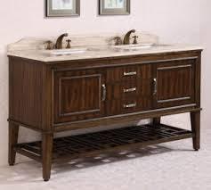 60 In Bathroom Vanity Double Sink 60 69 Inch Vanities Double Bathroom Vanities Double Sink Vanity
