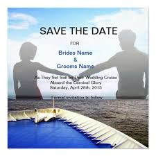 cruise wedding invitations 440 best cruise ship wedding invitations images on