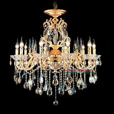Bronze And Crystal Chandeliers Bohemian Crystal Chandelier Traditional Vintage Chandeliers Bronze