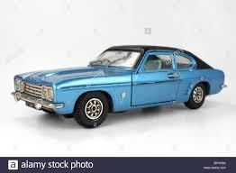 car toy blue die cast toy car stock photos u0026 die cast toy car stock images alamy