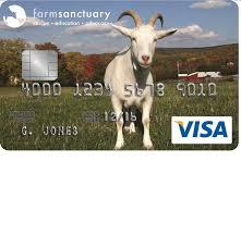 lexus visa points credit and debit card reviews