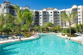 3 bedroom hotels in orlando book the grove resort spa orlando luxury 2 3 bedroom suites in