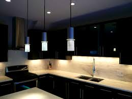 Black Kitchen Appliances by Accessories Heavenly Picture Luxury Kitchen Black Cabinets And