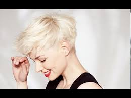 short haircut with ear showing new short haircut 2016 short haircut videos short hair cut
