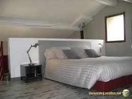 chambre d hotes dans le gard chambre d hôtes à montfaucon location vacances gard disponible
