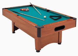 ebonite pool table 3 piece slate pool tables and billiard tables pool table ebonite