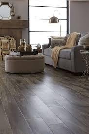 what color of vinyl plank flooring goes with honey oak cabinets luxury vinyl plank flooring brown lvp 0001 cary floor