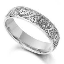 knot ring meaning white gold celtic knot ring claddagh meaning in gaelic claddagh