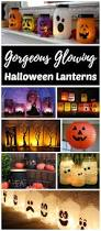 halloween baby food jar crafts 363 best halloween decorations crafts and costumes images on