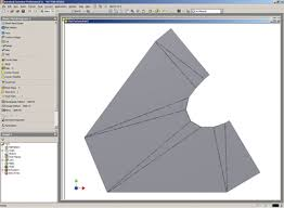 free download cone layout software provide flat patterns to manufacturing avatech tricks tutorial