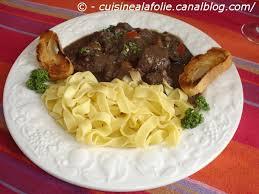 recette de cuisine civet de chevreuil civet de chevreuil grand veneur ma cuisine à la folie
