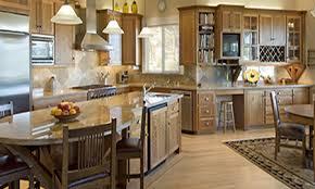 Interior Design Shows Home Show Information Tampa Home Show