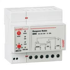 china automatic transfer switch from wenzhou manufacturer wenzhou
