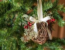 ornament for beautiful decor hearth vine