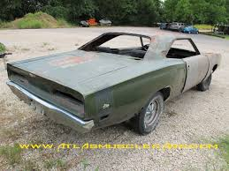 cheap muscle cars muscle cars for sale 1969 super bee project 6212 atlas muscle cars