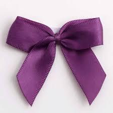 large ribbon satin ribbon bows large wedding paraphernalia