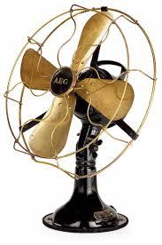 165 best antique fan images on pinterest vintage fans electric
