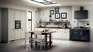 deco cuisine shabby cuisine shabby chic un décor moderne et romantique cuisine shabby