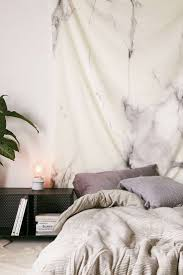 bedrooms light purple and grey bedroom gray and white dorm dorm