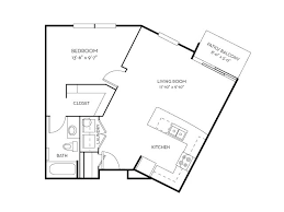 2 Bedroom Apartments In Albuquerque Studio 3 Bed Apartments Abq Uptown Village