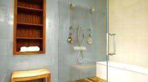 bathroom tile ideas uk splendid floor ideas contemporary wall modern bathroom tile ideas