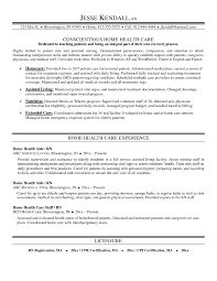 Dietary Aide Jobs Doc 25503509 Sample Employment Certification Printable Teachers