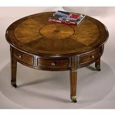 small round coffee table solid wood round dining table coffee table pinterest solid