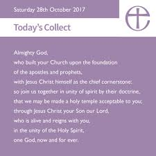 church of england c of e twitter