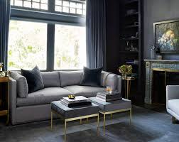Two Seater Sofa Living Room Ideas Smoke Sectional Sofas And On Pinterest Idolza