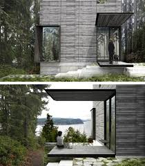 little house mw works architecture design