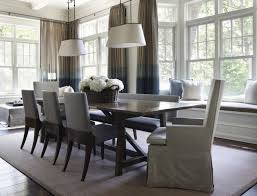Gray Dining Room Ideas by Grey Dining Room Chair Grey Dining Room Furniture Photo Of Good