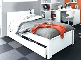 acheter chambre bébé acheter lit bebe ou acheter lit lit gigogne gautier ou acheter lit