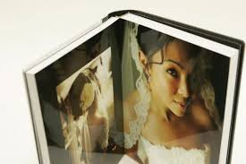 wedding albums for professional photographers sponsor professional wedding albums from muujee the budget